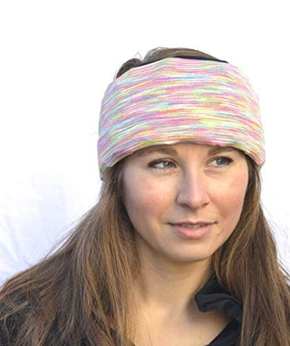 3. Headache Hat- Go Ice Pack For Migraine